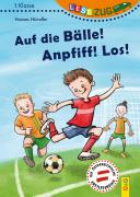 CoverLZ-1Auf-die-Baelle-Anpfiff-los