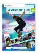 Dreh-Deinen-Film