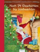 LiteraturagenturArteagaCatharinaClasnoch24geschcihtenbisWeihnachten
