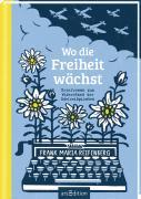LiteraturagenturArteagaFrankMariaReifenbergWodieFreiheitwachst