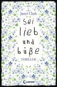 LiteratruagenturArteagaJanetClarkSeinliebundbe