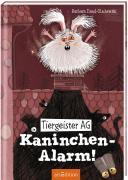 LiteraturagenturArteagaBarbaraIlandOschewskiTiergeister-AG-2