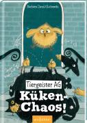 LiteraturagenturArteagaBarbaraIlandOschewskiTiergeister-AG-3