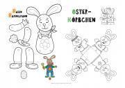 LiteraturagenturArteagaNadjaSchwendemannIllustration16