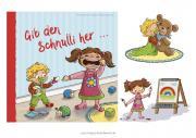 LiteraturagenturArteagaNadjaSchwendemannIllustration6