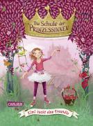 K1600Schule-der-Prinzessinnen