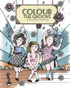 MarchTessaRathcoloringbook2016web