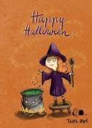 witch-Halloweenweb