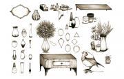 Portfolio-IllustrationCopyrightJosephinePauluth-11