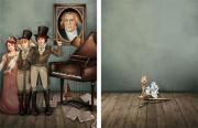 Portfolio-IllustrationCopyrightJosephinePauluth-14