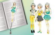 Portfolio-IllustrationCopyrightJosephinePauluth-16