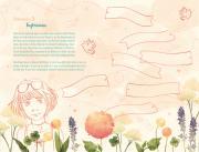 Portfolio-IllustrationCopyrightJosephinePauluth-28