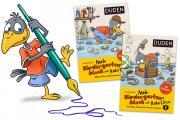 02--rabe-linus-kindergarten--illustration-chracterdesign-stefan-leuchtenberg