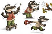 05--detlef-dachs--illustration-chracterdesign-stefan-leuchtenberg