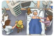 10--bilderbuch-kinderspital--illustration-chracterdesign-stefan-leuchtenberg