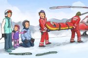 12--bilderbuch-kinderspital--illustration-chracterdesign-stefan-leuchtenberg