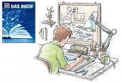 16--was-ist-was--illustration-chracterdesign-stefan-leuchtenberg