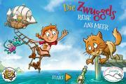 20--zwuggels-app--illustration-chracterdesign-stefan-leuchtenberg