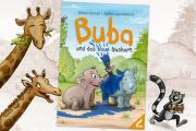 22--bilderbuch-elefant-buba--illustration-chracterdesign-stefan-leuchtenberg