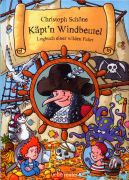 Kaptn-Windbeutel-Cover