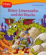 Lowenzahn-Cover