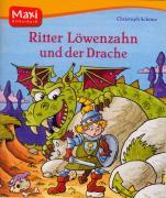 Lowenzahn-Cover