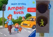 K1600Ampelbuch-Text-Susanne-Gernhauser-Illus-Dirk-Henning-und-Christoph-Schone
