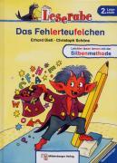 K1600Das-Fehlerteufelchen-Text-Erhard-Dietl