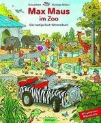 K1600DietlSchone-Max-Maus-im-Zoo