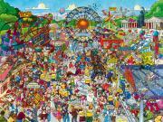 K1600Heye-Puzzle-Oktoberfest-1500-Teile-page-001