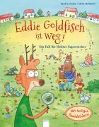K1600Eddie-Goldfisch
