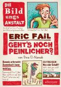 Eric-FailCover-mittel