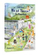 LiteraturagenturArteagaStellaChitzosM-PREIS-Wimmmelbuch-Cover